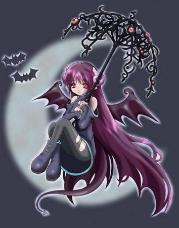 4351366_vampiregirl.jpg (354x450, 23Kb)