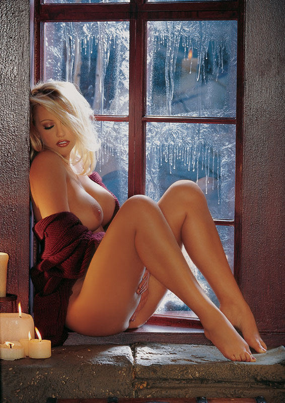 http://img.liveinternet.ru/images/attach/1/4580/4580834_0202Anka_Romensky33.jpg