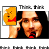 Nightwish21.jpg (100x100, 32Kb)