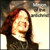 Nightwish18.jpg (100x100, 34Kb)