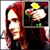 Nightwish19.jpg (100x100, 37Kb)