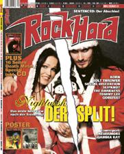 rockhard223.jpg (181x225, 73Kb)