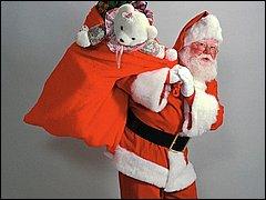 christmas51-small.jpg (240x180, 12Kb)