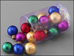 christmas53-small.jpg (240x180, 11Kb)