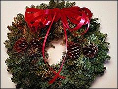 christmas46-small.jpg (240x180, 20Kb)