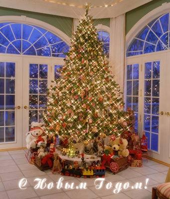 holiday15.jpg (341x400, 38Kb)