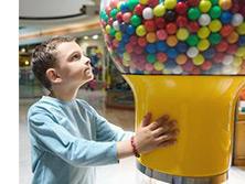 boy-and-candy-machine.jpg (222x167, 18Kb)