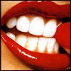 lips2.jpg (100x100, 4Kb)