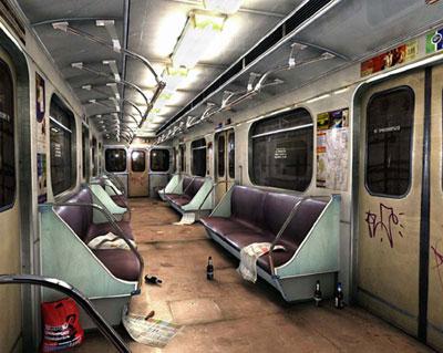 метро.jpg (400x319, 42Kb)