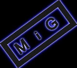 MiG7.jpg (247x218, 39Kb)