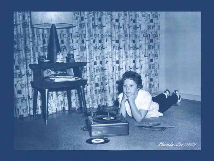 1959_Brenda_Lee.jpg (700x525, 172Kb)