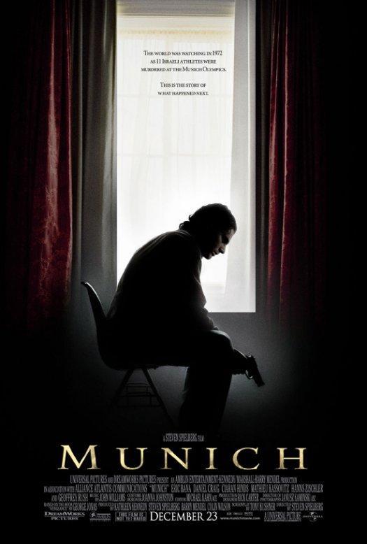munich3.jpg (525x778, 40Kb)