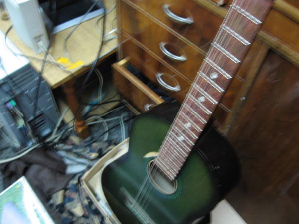 gitara.jpg (600x450, 96Kb)