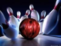 3576367_bowling_002.jpg (200x150, 5Kb)