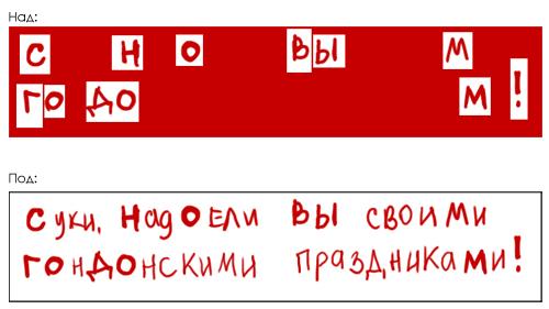 2432b4e03330ef8f.jpg (500x281, 68Kb)