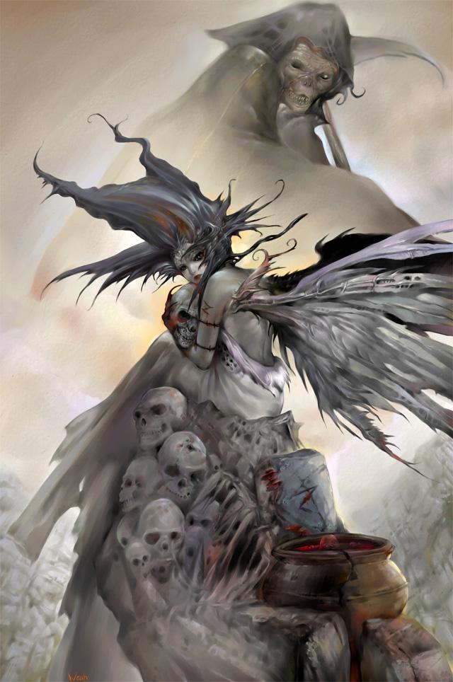 _angel_of_despair___zemotion_.jpg (640x964, 197Kb)