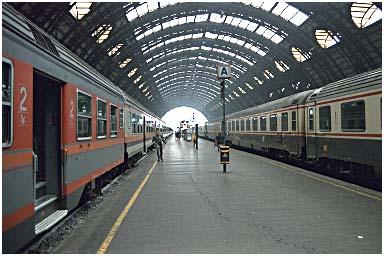 вокзал в Милане.jpg (384x256, 27Kb) .