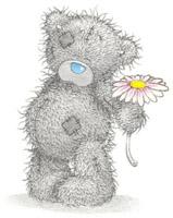 teddy5.jpg (159x200, 15Kb)