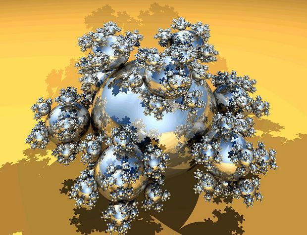 4691412_3D_Graphics_012.jpeg (620x476, 72Kb)