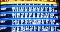 Bowling.jpg (200x108, 30Kb)