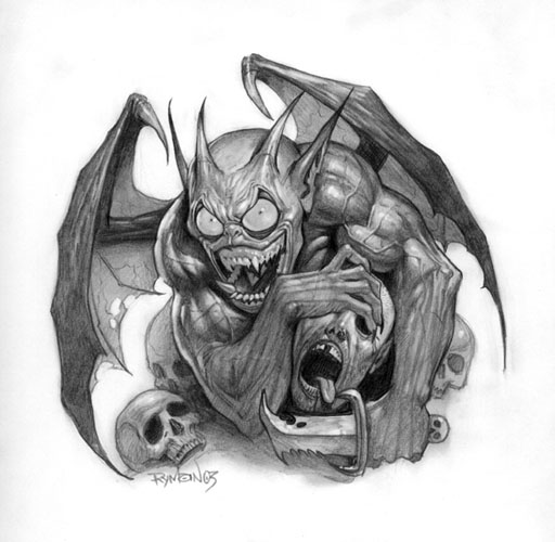 Evil%20goblin%20demon.jpg (512x500, 59Kb)