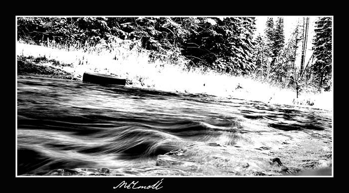 вода.jpg (700x387, 104Kb)