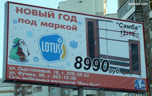 marka.jpg (500x318, 85Kb)