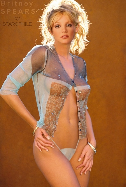 britney_spears_003.jpg (432x639, 103Kb)