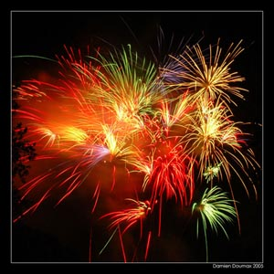 fireworks.jpg (300x300, 58Kb)