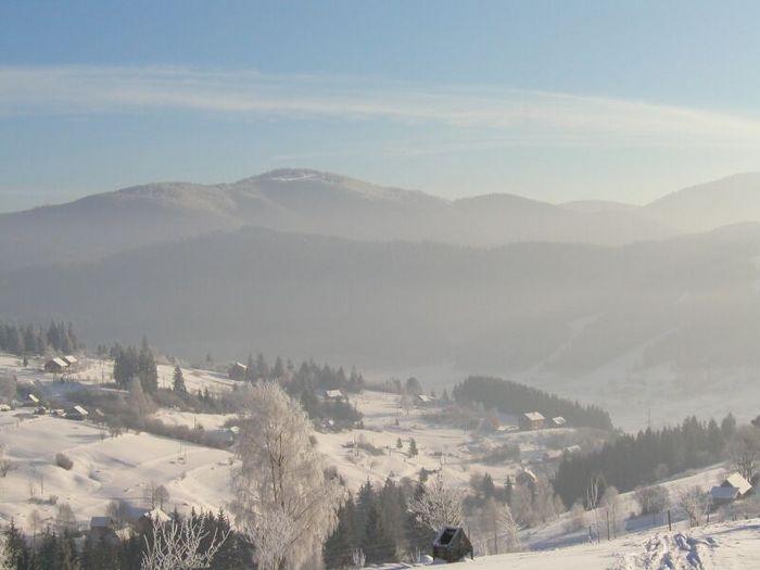 Снег.jpg (700x525, 48Kb)