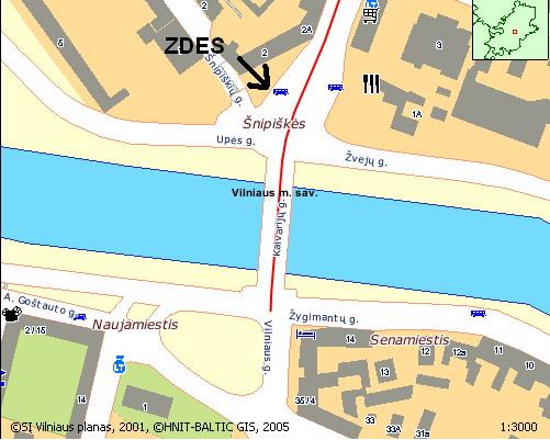 karta.jpg (501x401, 67Kb)