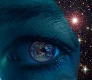 Space Eye.jpg (191x166, 13Kb)