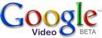 logo_video.jpg (148x55, 17Kb)