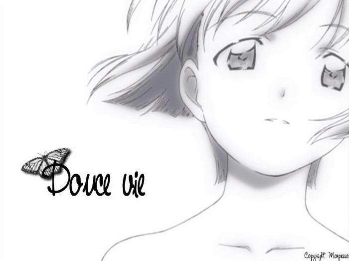 Aoi().jpg (700x523, 26Kb)