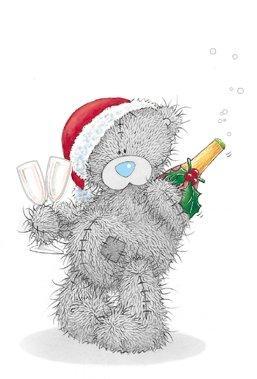 мишка с шампанским.jpg (257x379, 16Kb)