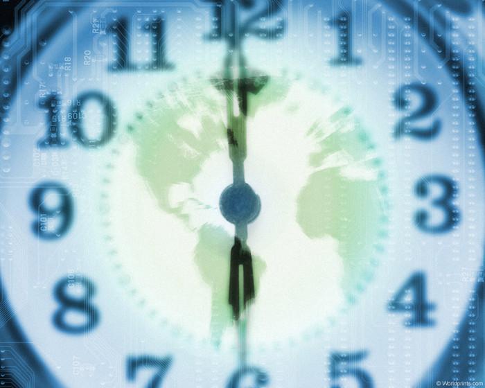 clock0.jpg (700x560, 103Kb)