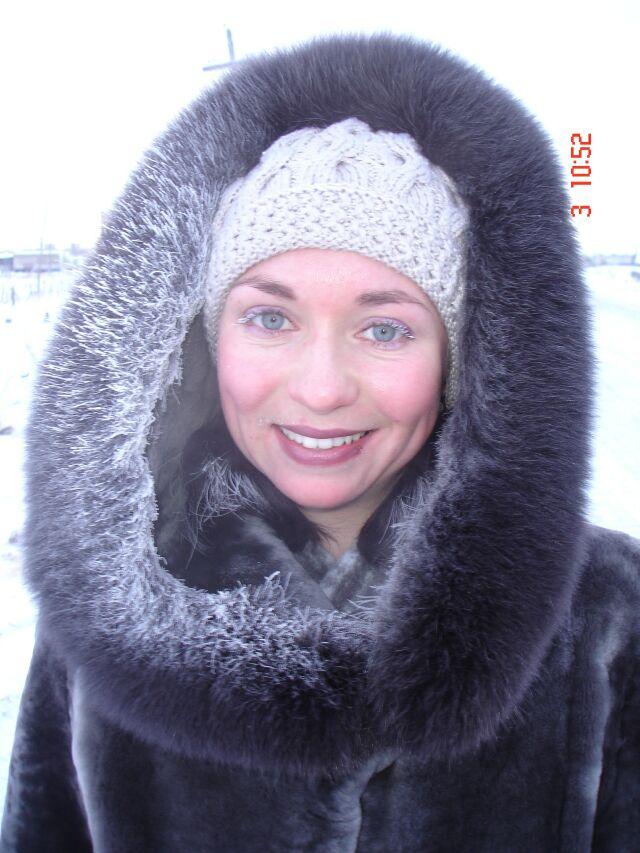Снежная королева.jpg (640x853, 98Kb)