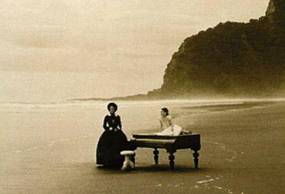 piano-01-end.jpg (416x283, 36Kb)