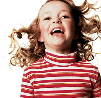 http://www.liveinternet.ru/images/attach/1/821/821293_10.jpg