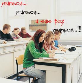 http://www.liveinternet.ru/images/attach/1/821/821824_653484_635811_3023040.jpg