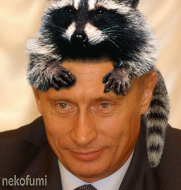 Putin.jpg (366x386, 101Kb)