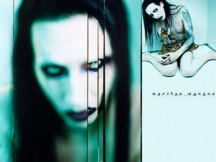 Marilyn_Manson_11.jpg (700x525, 47Kb)