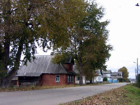 Деревня.jpg (480x360, 64Kb)