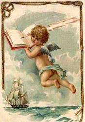ангел над водой.jpg (175x250, 27Kb)