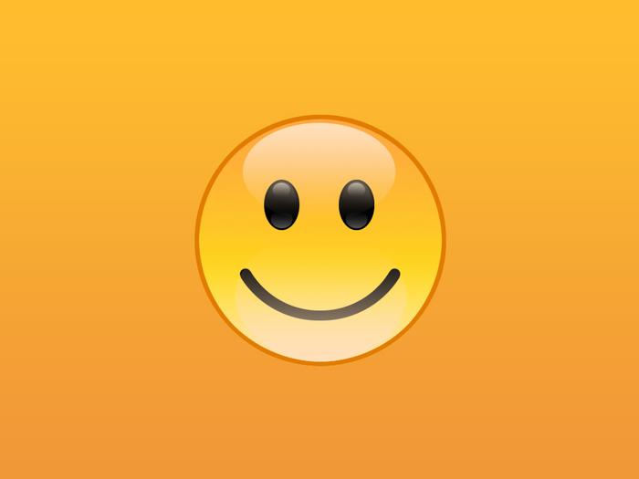 Happy_Smiley_by_y_cubed.jpg (700x525, 90Kb)