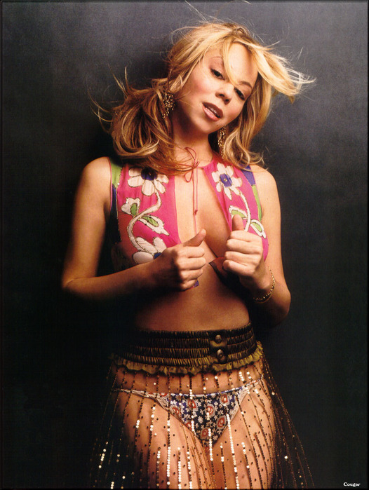 cs-MariahCarey05-ElleJuly2001.jpg (526x699, 145Kb)