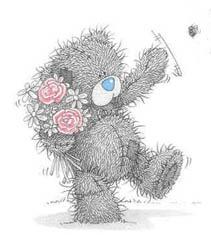 http://www.liveinternet.ru/images/attach/1/848/848951_teddy47.jpg