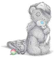 http://www.liveinternet.ru/images/attach/1/848/848966_teddy43.jpg