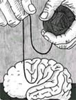 Мозг.jpg (110x145, 24Kb)
