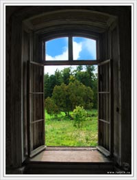 окно.jpg (200x262, 25Kb)